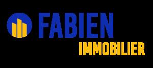 Fabien-immobilier