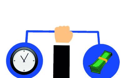 Faut-il déléguer son investissement, y compris la gestion locative ?
